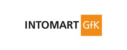 Intomart Gfk