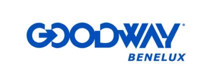 Goodway Benelux